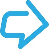 BeyondLanguageLearning_logo_lightblue_512px_jpg