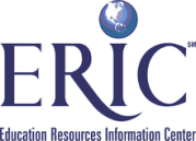 ERIC (Education Resources Information Center) logo
